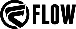 flow-snowboard-brand-logo