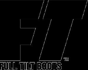 full-tilt-ski-boots-logo