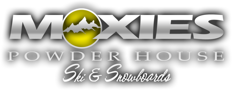 Moxies Ski and Snowboard shop in Kent, WA and Federal Way.