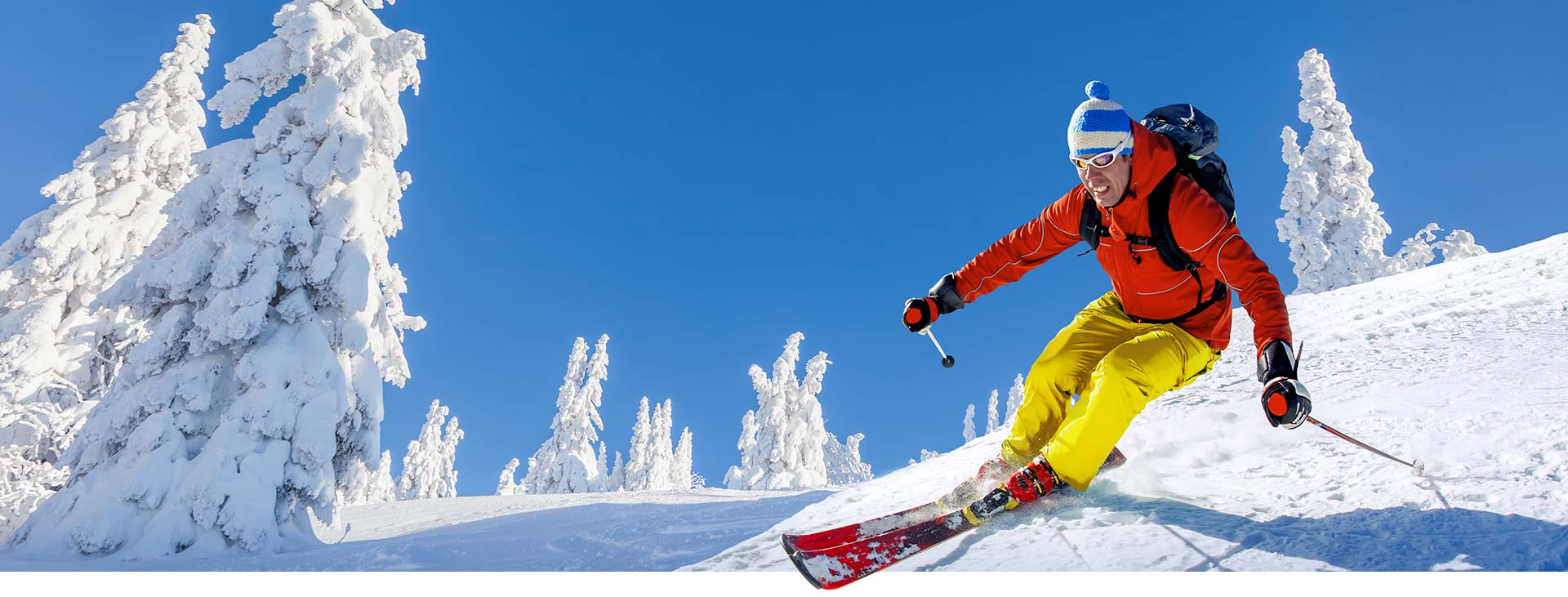 Ski Rentals in Federal Way and Kent, WA - Moxies