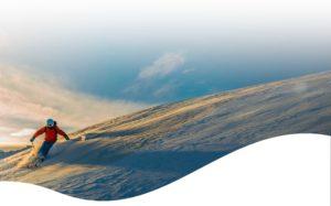 ski-shops-in-kent-federal-way-wa