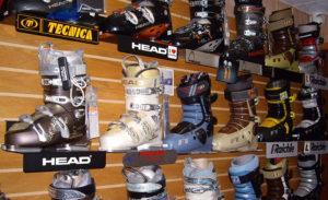 ski-shops-in-kent-wa-boots