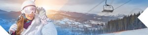 Ski and Snowboard Accessories - Federal Way, Kent, WA