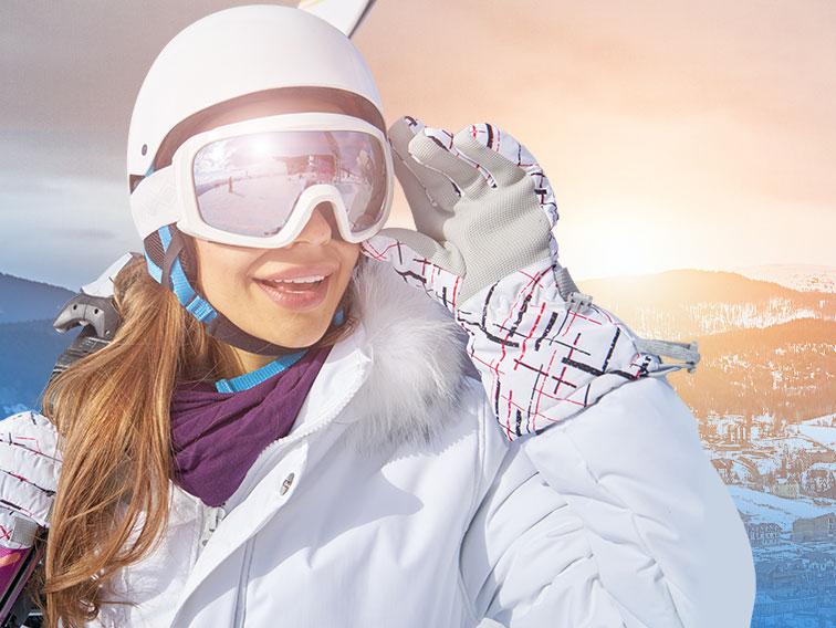 Ski and Snowboard Accessories shop in Kent, WA and Federal Way, WA