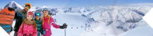 ski-snowboard-rentals-federal-way-kent-wa