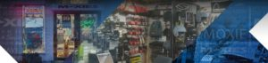 Ski Snowboard shops in Kent, WA
