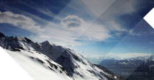 ski-snowboard-shops-kent-wa
