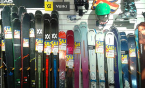 skis-ski-shop-retailers-federal-way-wa-2