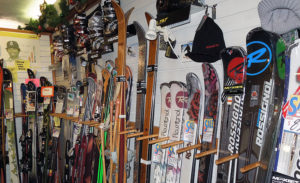 skis-ski-shop-retailers-federal-way-wa