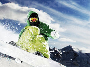 Snowboard and Ski Shops in Federal Way WA and Kent