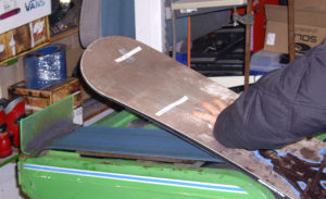 snowboard-tuning-shops-kent-federal-way-wa
