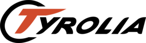 tyrola-ski-name-brand-logo
