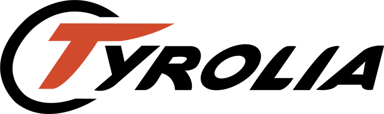 Tyrolia ski name brand shop - Moxies serving Kent, WA and the Federal Way area.